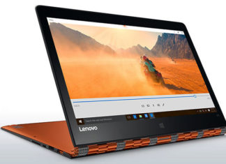 2-in-1-laptop-lenovo