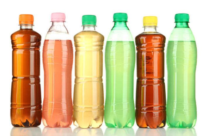 water bottle secrets