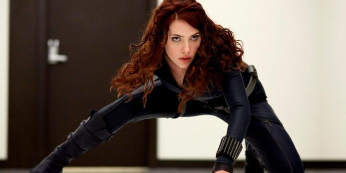 black widow movie, black widow