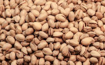 pistachio-benefits