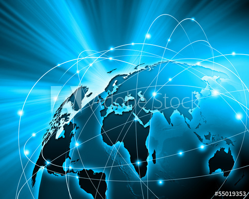 Transnational Education